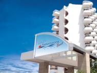 Hotel Riviera Benidorm